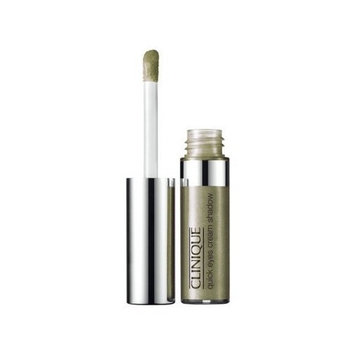Clinique Quick Eyes Cream Shadow Sunlit Palm
