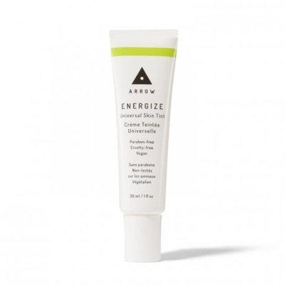 ARROW Energize Universal Skin Tint 30 ml / 1 fl oz
