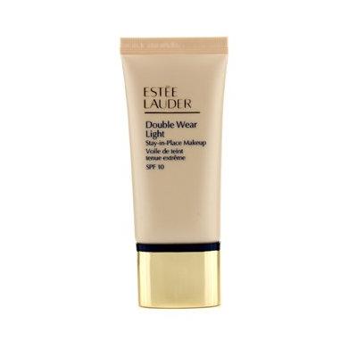 Elizabeth Arden Estée Lauder Double Wear Light Stay-in-Place Makeup SPF10, 0.5