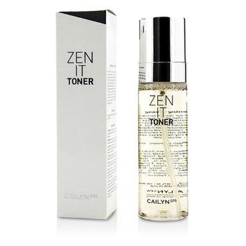 Cailyn Zen It Toner 100ml/3.38oz