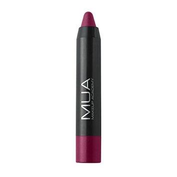 MUA Makeup Academy Lip Color Crayon - 354 Rose