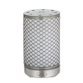 Testrite Mainstays Essential Oil Diffuser Chain Link