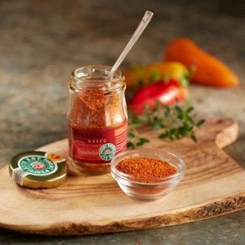 Piment d'Espelette Basque Pepper by Matiz
