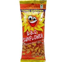 TONG GARDEN® B.B.Q. Sunflower Seed