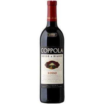 2005 Coppola Rosso California
