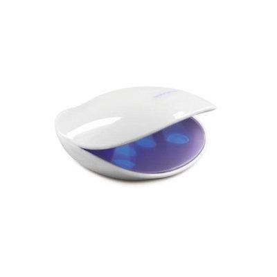 Elegant Home Fashions Electric UV Nail Dryer