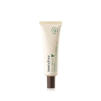 Innisfree No Sebum Blur Primer 0.85 Oz/25Ml