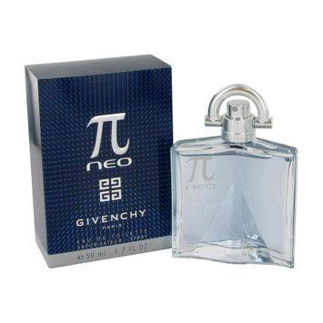 Pi Neo By Givenchy For Men Eau De Toilette Spray 1.7 Oz