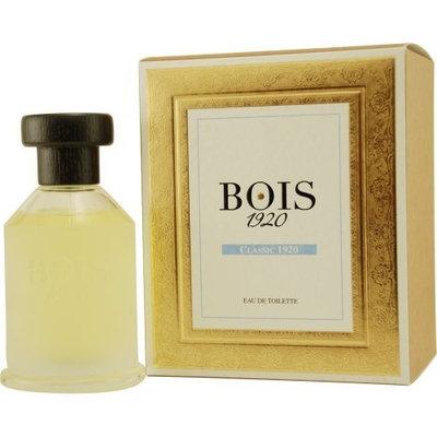 BOIS 1920 Classic Women's Eau de Toilette Spray