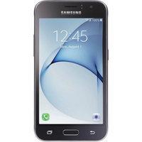 Straight Talk Samsung Galaxy J1 Luna 4GLTE Prepaid Smartphone