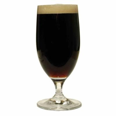 Three and Out Imperial Black IPA, Beer Making Ingredient Extract Kit