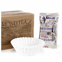 Red Diamond - Red Diamond Tea - 24 Pack - (tea - best for winter all season)