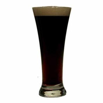 Nut Zippers Indubitably Dark Ale, Beer Making Ingredient Extract Kit