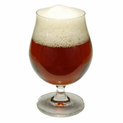 Heebie Jeebie Honey Red Ale, Beer Making Ingredient Extract Kit