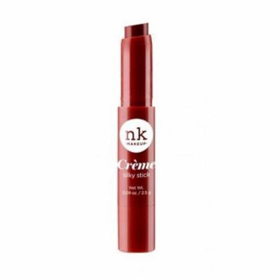 (6 Pack) NICKA K Silky Creme Stick - Totem Pole