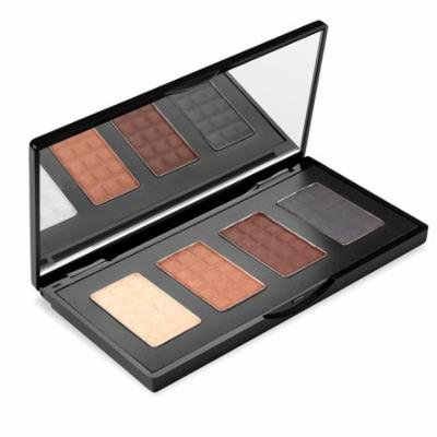 Makeup Eyebrow Powder Makeup Palette Cosmetic Palette Eye Brow CEAER