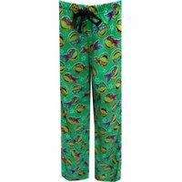 Teenage Mutant Ninja Turtles Fleece Loungepants