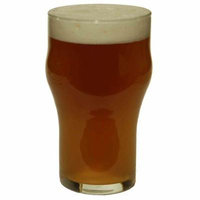 The Screaming Habdabs Wheat IPA, Beer Making Ingredient Extract Kit