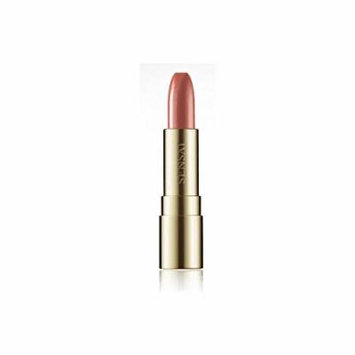 Sensai The Lipstick Le Rouge a Levres - 17 Aya