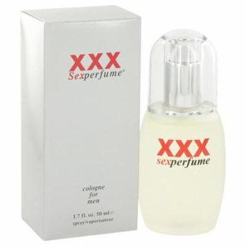 Marlo Cosmetics Cologne Spray 1.7 oz