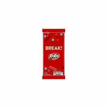 KIT KAT Crisp Wafers Appreciation XL Bars 4.5oz12 Count