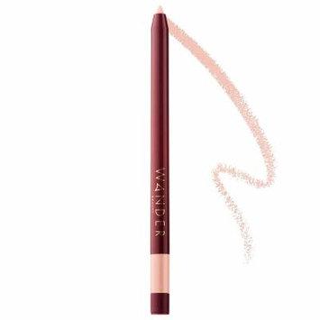 Wander Beauty Secret Weapon Multitasking Pencil