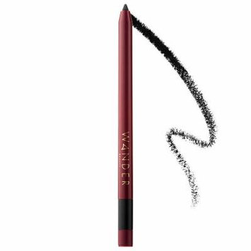 Wander Beauty Slide Liner Automatic Gel Eyeliner
