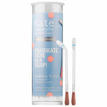 EradiKate To-Go Acne Treatment