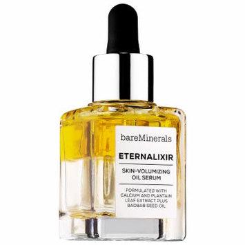 bareMinerals Eternalixir™ Skin-Volumizing Oil Serum