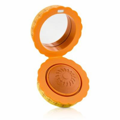 Benefit - Majorette Cream To Powder Booster Blush -7g/0.24oz