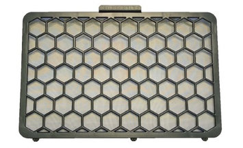 OEM Danby Dehumidifier Filter Originally Shipped With DDR030BDCWDB, DDR045BDCWDB