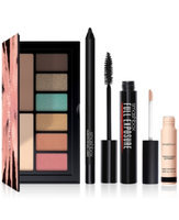 Smashbox Cabana Set, Only at Macy's