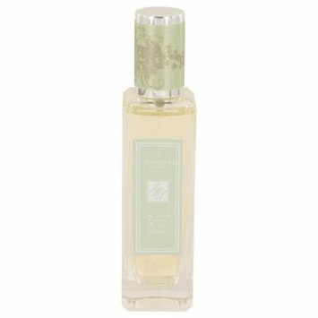 Jo Malone Lily of The Valley & Ivy by Jo MaloneCologne Spray (Unisex Unboxed) 1 oz