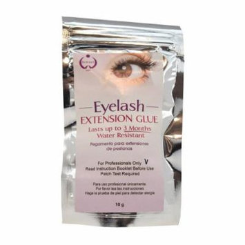 BioTouch EyeLash Extension VOLUME Glue Lasts up to 3 months