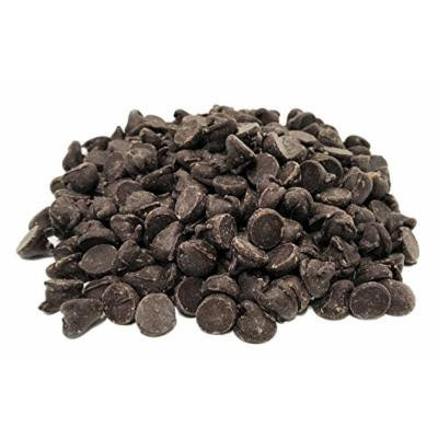 It's Delish Real Chocolate Chips Semi-Sweet and Dairy Free, 2 lbs.