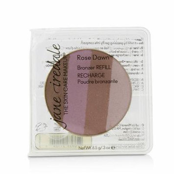 Jane Iredale - Rose Dawn Bronzer Refill -8.5g/0.3oz