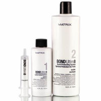 Matrix Bond Ultim8 Bond Protecting System - Travel Kit