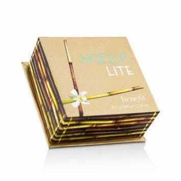Benefit - Hoola Lite Matte Bronzer -8g/0.28oz