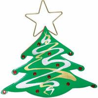 Christmas Tree Purse Adult Halloween Accessory