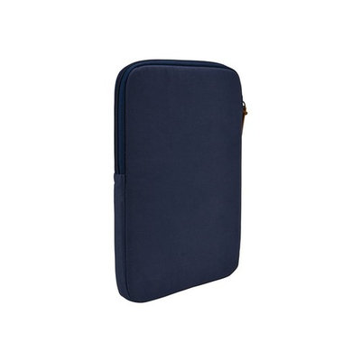 Case Logic LoDo Carrying Case (Sleeve) for 10