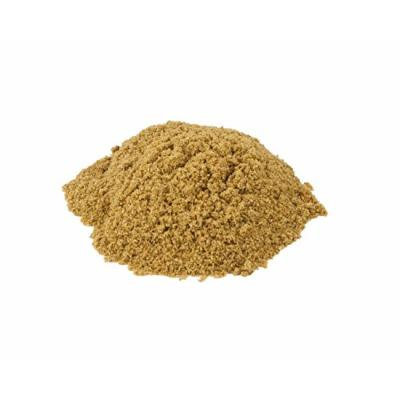 Homemade My Way Cumin Seed Powder 2 Pounds