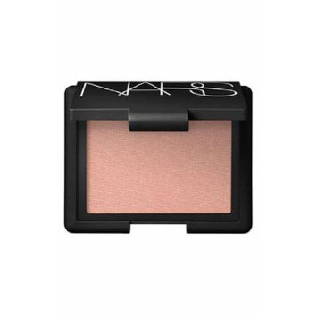 NARS Highlighting Blush Powder Miss Liberty - Pack of 2