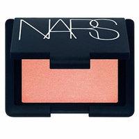 NARS Blush Gaiety - Pack of 6