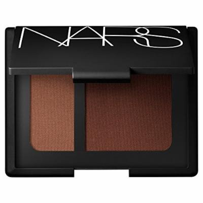 NARS Contour Blush Powder Duo Gienah - Pack of 6