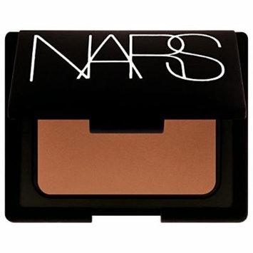 NARS Bronzing Powder Laguna - Pack of 2