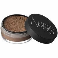 NARS Soft Velvet Loose Powder Valley - Pack of 6