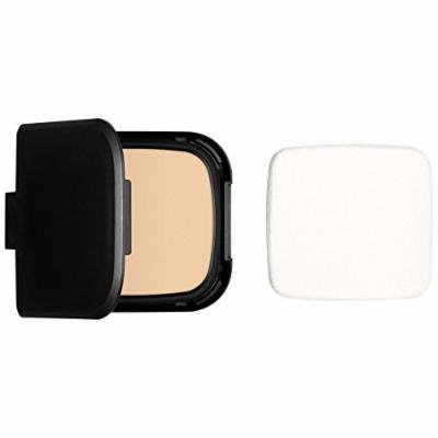 NARS Radiant Cream Compact Foundation (Refill) Deauville - Pack of 2