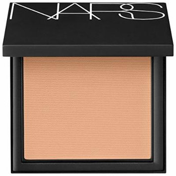 NARS Luminous Powder Foundation Vallauris - Pack of 6
