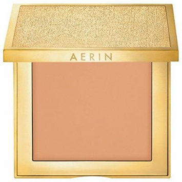 AERIN Fresh Skin Compact Makeup Level 5 - Pack of 2