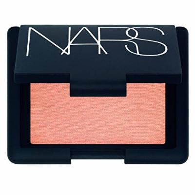NARS Blush Outlaw - Pack of 2